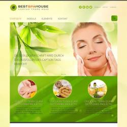 Responsive Best Natural Cosmetics