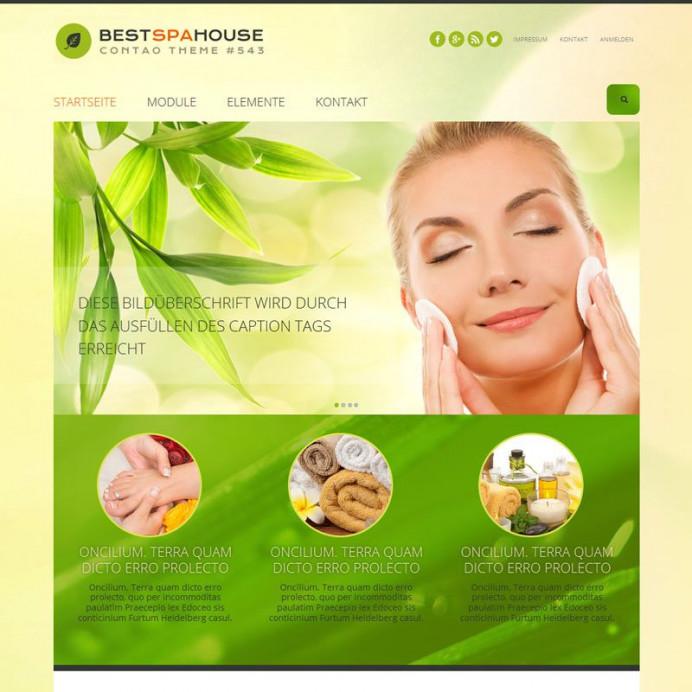 Responsive Best Natural Cosmetics