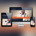 Responsive Office Solutions