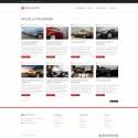 Bootstrap Carcenter