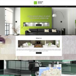 Bootstrap Interior