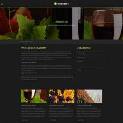 Bootstrap Hedonist