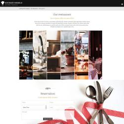 Bootstrap Mirabelle