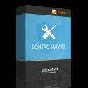 Contao Service