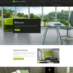 Bootstrap furniture