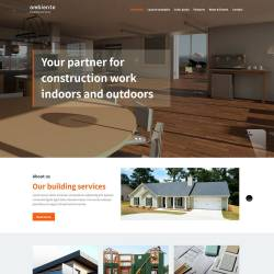 Bootstrap Ambiente